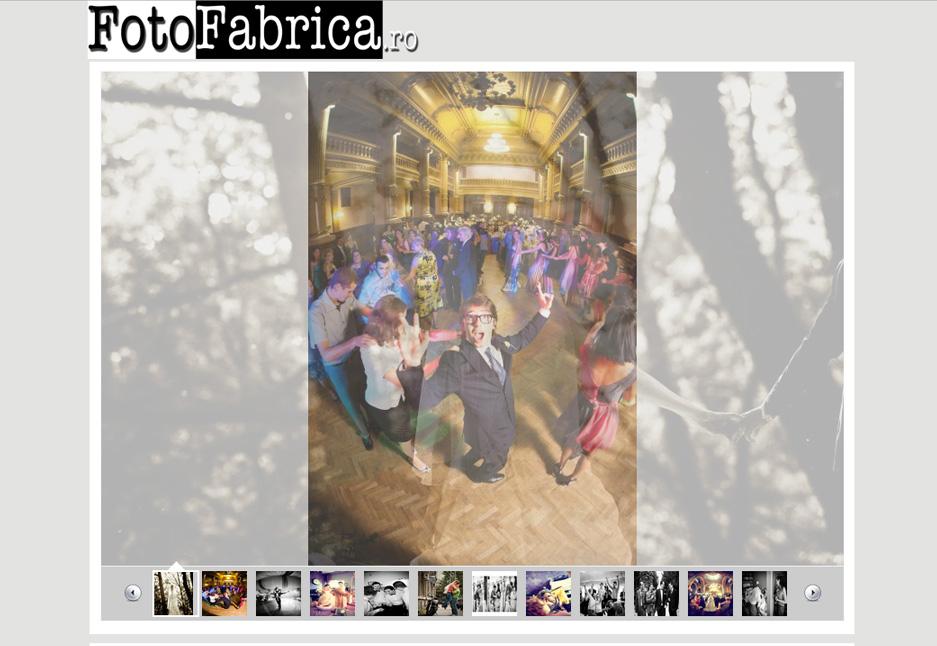 fotofabrica2.jpg