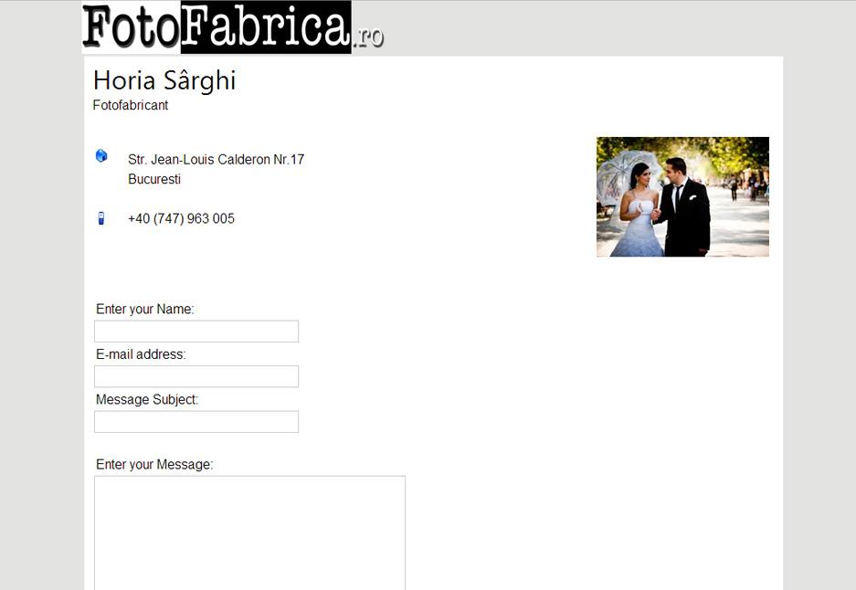 fotofabrica3.jpg